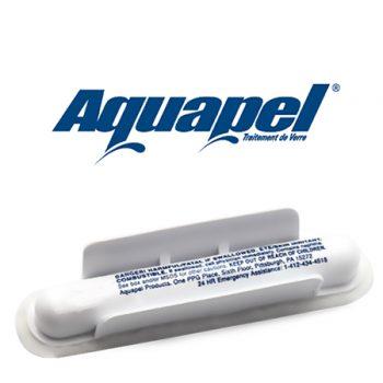 AquaPel для автомобиля