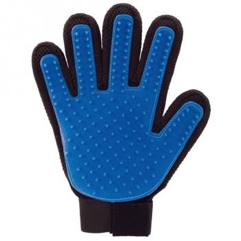 перчатка Pet Brush Glove