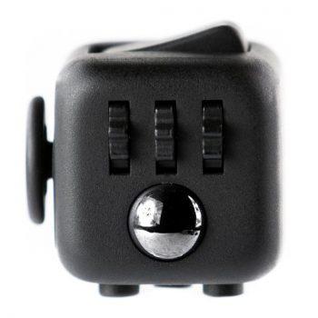 Fidget Cube антистресс оригинал