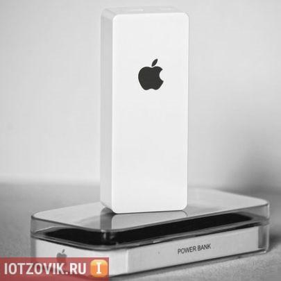 Зарядное устройство для айфона iCharger