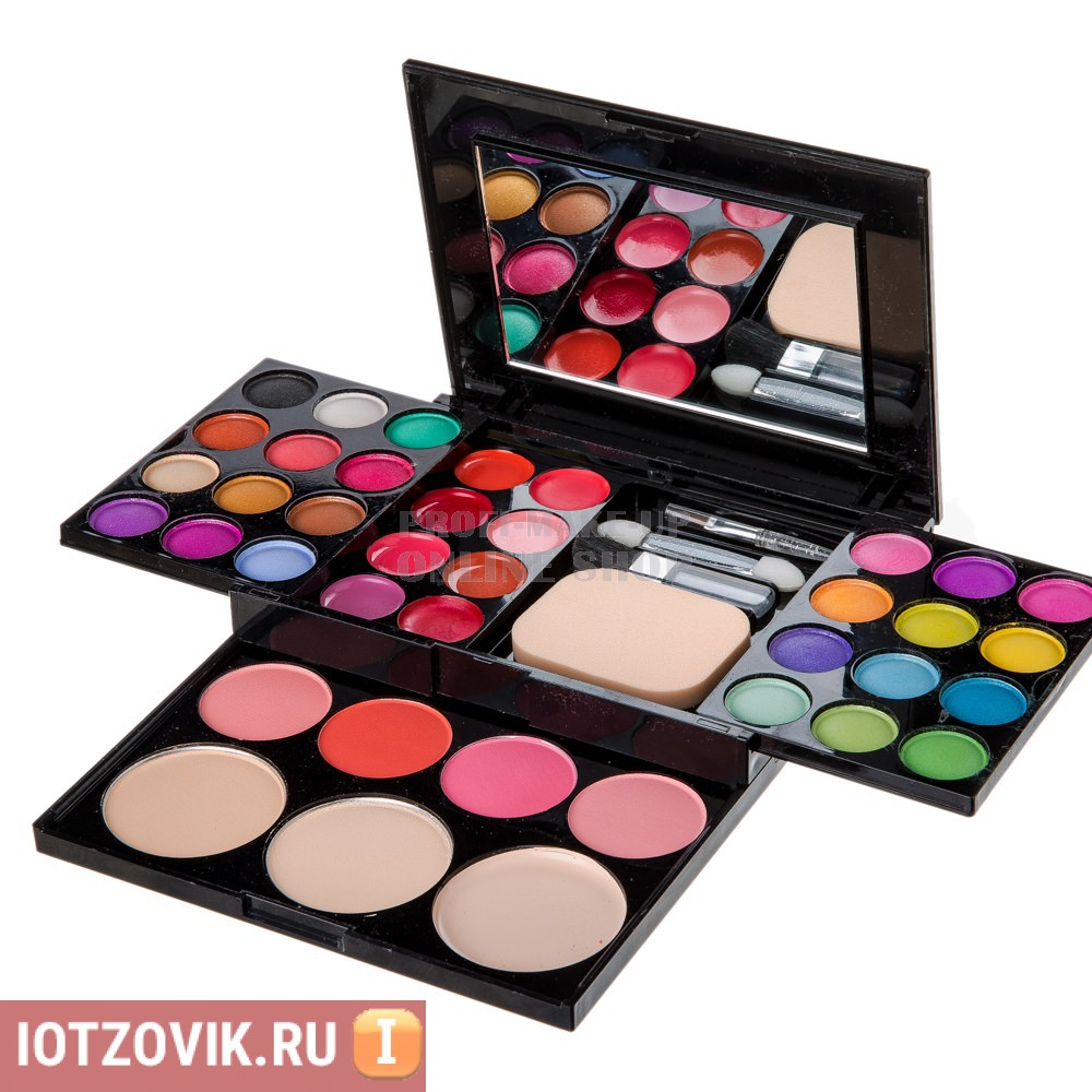 Beauty Box набор
