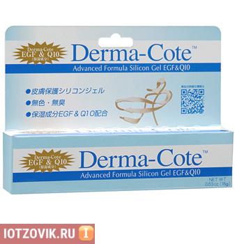 Derma-Cote