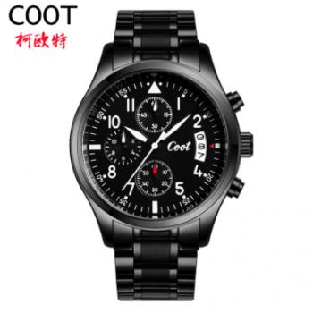 мужские часы Coot