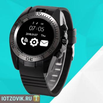Smart Watch SW 00