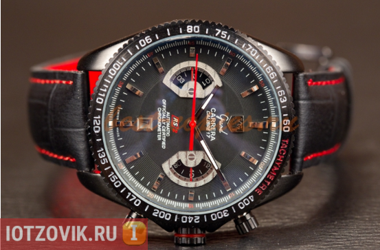 WordPress часы мужские tag heuer grand carrera calibre 17 чтобы