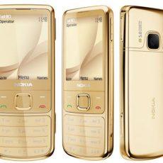 Nokia 6700 отзывы