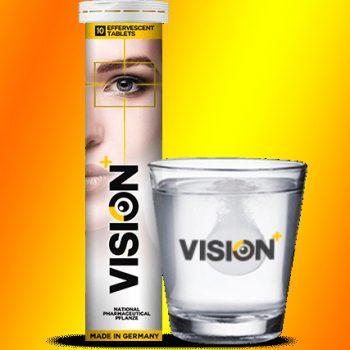 Повышение остроты зрения