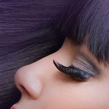 magnet lashes накладные ресницы