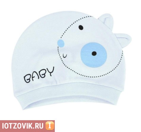 шапочка для ребенка с алиэкспресс