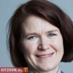 Людмила, отзыв Анти Храп