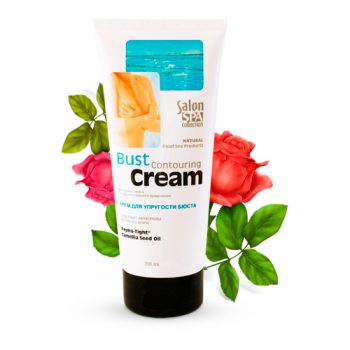 Bust Countouring creme