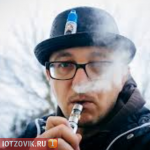 Vape набор Kanger SUBOX mini отзывы