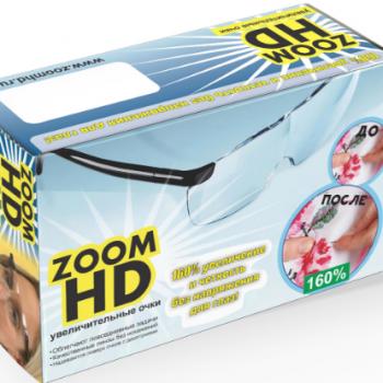 zoom hd очки для пожилых