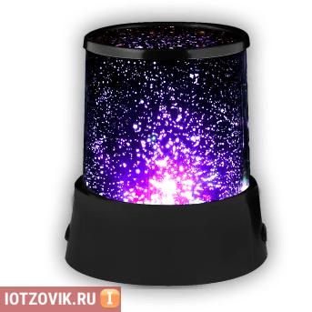 проектор звездного неба Sleep Master