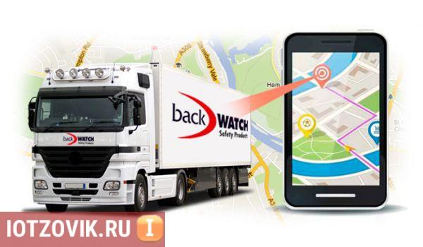 Автомобильный GPS-трекер отзывы