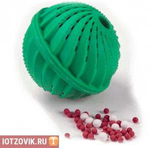 hydro ball шар для стирки белья