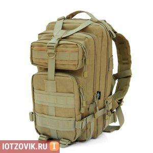 Рюкзак FREE SOLDIER акция