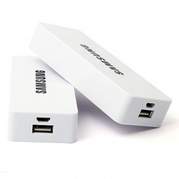 Powerbank Samsung купить
