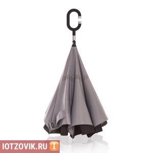 самый модный зонт