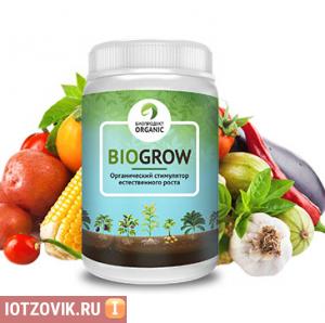 активатор роста растений