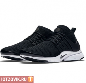 check out c41d8 79d98 Кроссовки Nike Air Presto оригинал