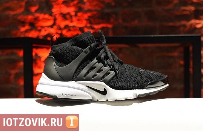 Nike Air кроссовки оригинальные