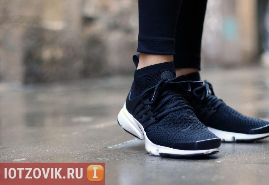 Nike Air Presto реплика