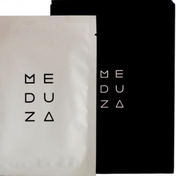 для омоложения Meduza mask