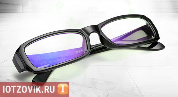 Optiglasses оригинал