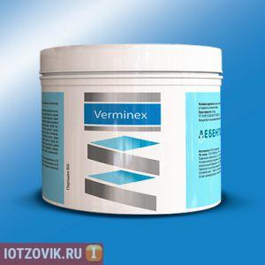 Verminex Верминекс