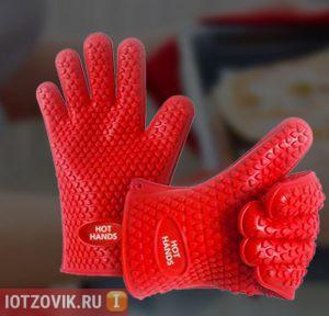 Hot Hands отзывы ыо перчатках