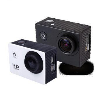 Камера SportCam A7-HD