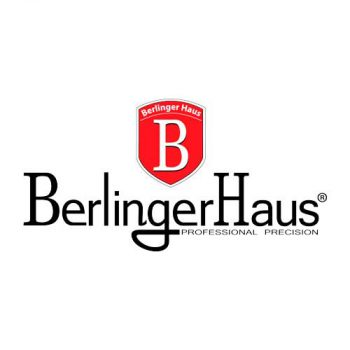 Berlinger House