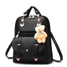 Корейский стиль рюкзак