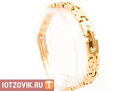 Gold Kors Collection браслет на руку