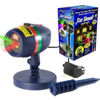 проектор на дом