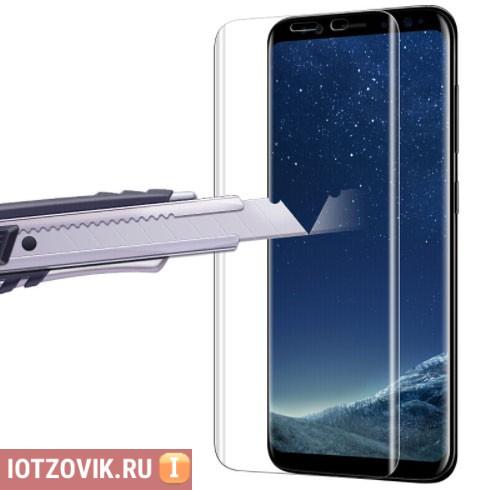 GVU для Samsung Galaxy S8