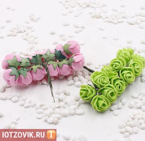 цветы кейтеринг