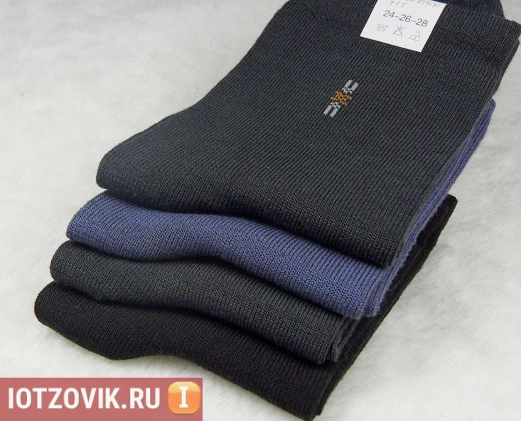 бамбуковые мужские носки Meias Masculinas tb01
