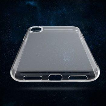 iphone 10 силиконовый чехол