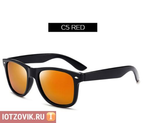 yooske мужские очки