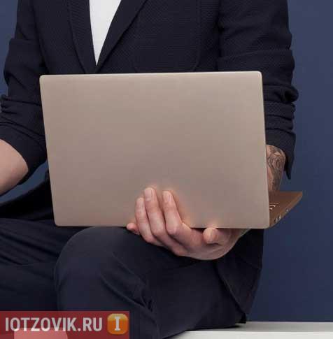 Ноутбуки с Алиэкспресс