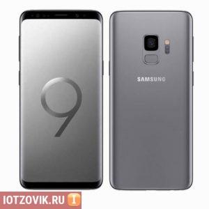 реплика самсунг Galaxy S9