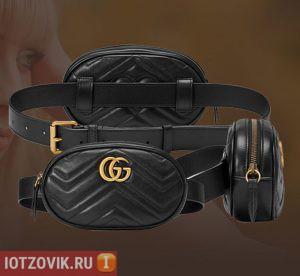 844d1cfd6f45 Cумки Gucci реплика и копия GG Marmont отзывы покупателей