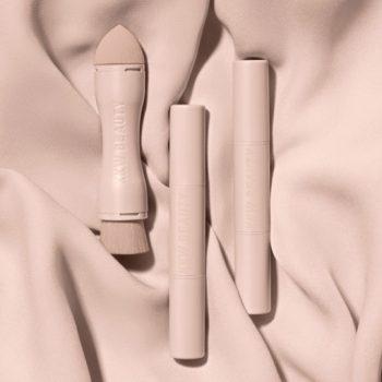 kkw beauty набор для моделинга