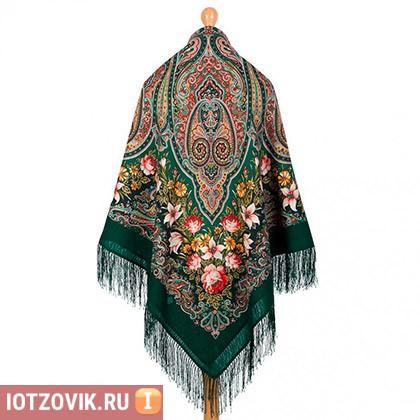 павловопосадские платки интернет магазин