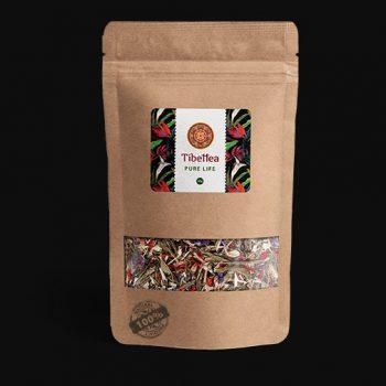 Отзывы на тибетский чай