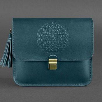 качественная женская сумка отзывы