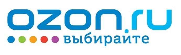 Отзывы об интернет-магазине OZON + промокоды + кодовые слова
