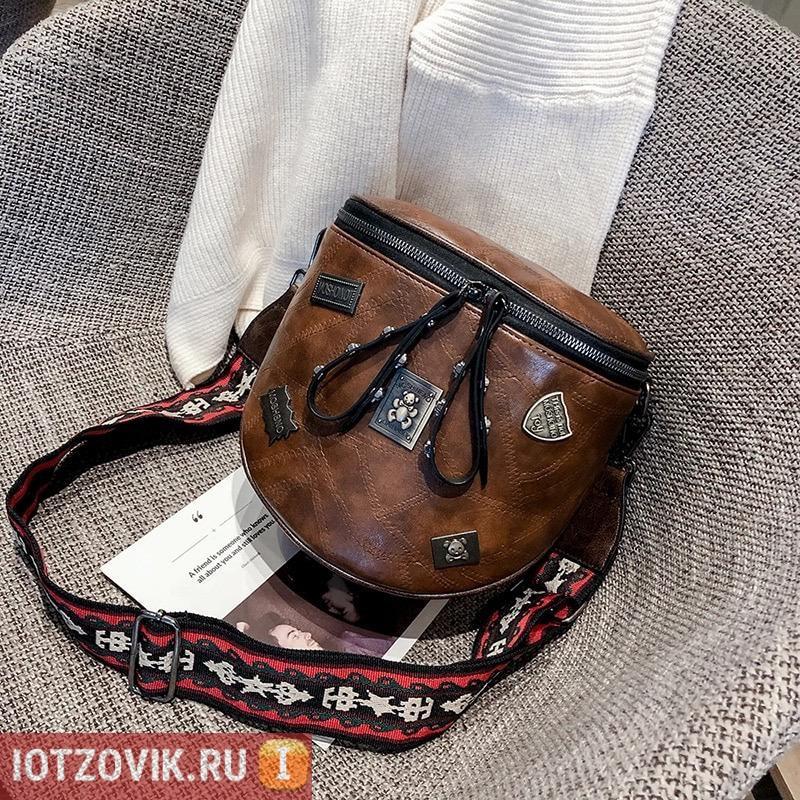 коллекция от Moshs рюкзаки